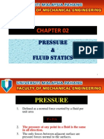 Fluid Statics_(CO2).pdf