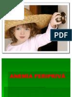 57069380-ANEMIA-FERIPRIVĂ.pdf
