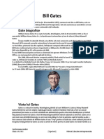 Bill Gates.docx