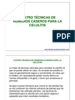 Remedios caseros celulitis.pdf
