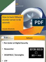 DEFCON-20-Minozhenko-Hack-VMware-60-Seconds.pdf