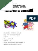FANTEZIE SI CULOARE OPTIONAL.doc