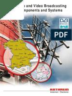 broadcast_dab_dvb.pdf