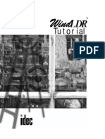 Tutorial_Windladder.pdf