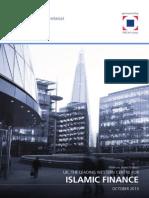 islamic-finance-2013-f