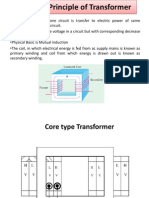 Transformer-III.pptx