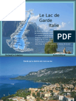 le-lac-de-garde-en-italie-richard.pps