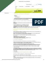 Downgrade Rights - Microsoft OEM Brasil