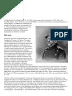 Otto von Bismarck.pdf