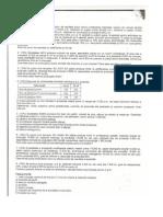 varianta subiect examen expert 2008.doc