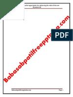 aprojectreportonmarketopportunityforenhancingthesalesofthenewhyundaii10-130901085750-phpapp02.pdf