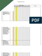 PROGRAM SEMESTER 1.docx