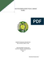 Abses Paru.pdf