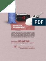 supplier_engagement.pdf