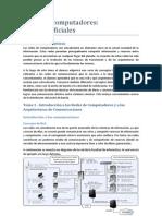 Apuntes oficiales de Redes - Tema 1.pdf