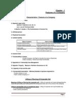 664936_58673_company_law_summary_by_vijay_boriwal.docx