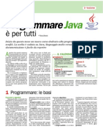 Corso_java.pdf