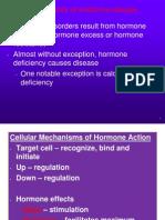 mechanism hormone disease (lec 3).ppt