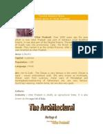 Tourism.pdf