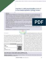 jurnal sitologi.pdf
