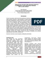 102-60-1-PB.pdf