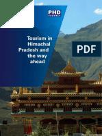 Tourism-in-himachal-pradesh.pdf