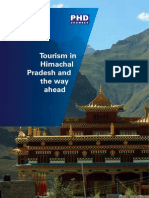 Tourism-in-himachal-pradesh.pdf