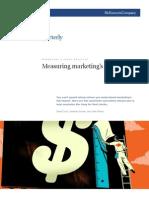 120520 Measuring Marketing