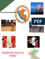 6_Sistema_Nacional_Defensa_Civil.ppsx