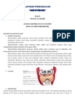 145860790-LwqeP-Hipotiroid.pdf