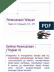 5_Perencanaan_Wilayah_[Compatibility_Mode].pdf