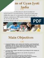 Indira Gandhi Polytechnical