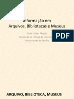 Informação em arquivos, bibliotecas e museus - Lillian Alvares.pdf