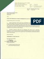 Perubahan-Format-Permohonan-Lawatan-Murid.pdf