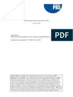 The Guruvayoor Devaswom Act, 1978.pdf