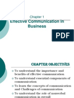 01 Effective Communication in Business.pdf