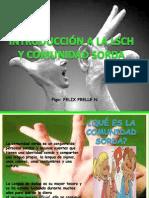 sensibilizacionconnuestracomunidadsorda-130726165542-phpapp02.pptx