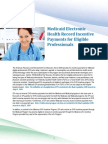 EHRIP_Eligible_Professionals_Tip_Sheet.pdf
