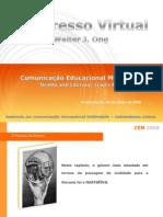 congresso_virtual_-_cem_-_equipa_laranja