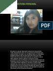 HISTORIA PERSONAL(1).pptx