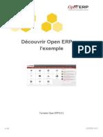 OpenERP6