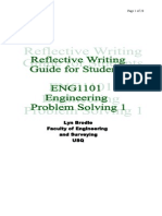 Reflective_writing_guide_-_Brodie.pdf