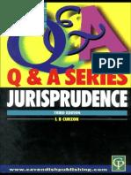 Q and A Jurisprudence Curzon.pdf