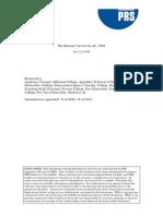 The Kannur University Act, 1996.pdf