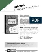 tpb_1_sb_lesson_1.pdf