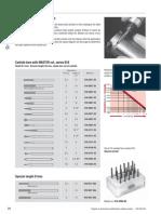 4carbideburs.pdf