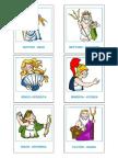 DEUSES romanos e gregos.pdf