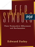 Continuum International Publishing Deep Symbols, Their Postmodern Effacement and Reclamation (1996).pdf