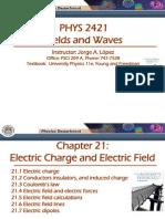 Ch21-1-4.pdf