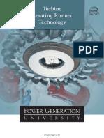 PGU_TrbneAeratingRunnerTech.pdf